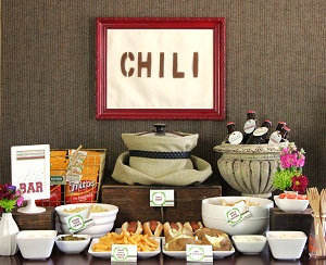 CelebrationsatHome_ChiliBar