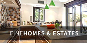 residential_estates