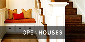 residential_openhouses