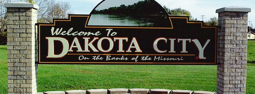 Homes for Sale in Dakota City