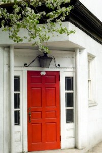 What Closing Costs Should You Expect?
